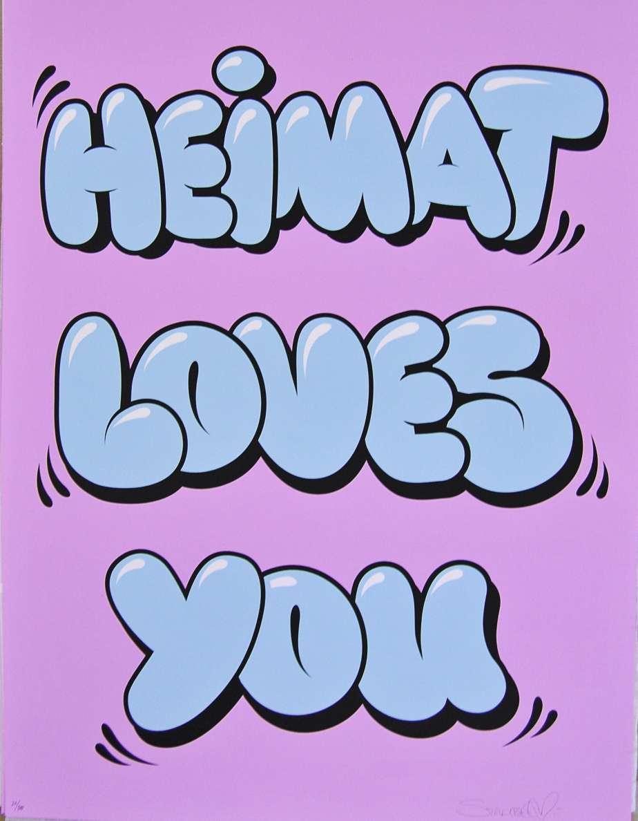 SS0107_heimat loves you