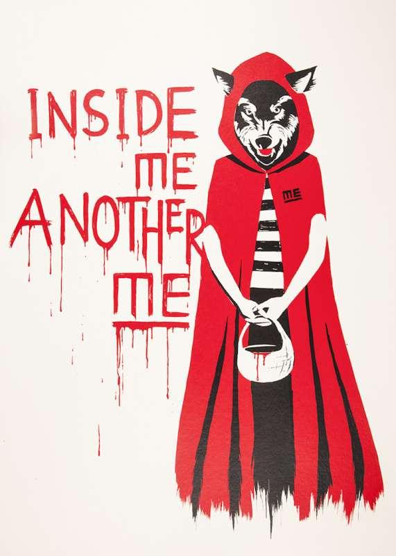 InsideMeAnotherMe